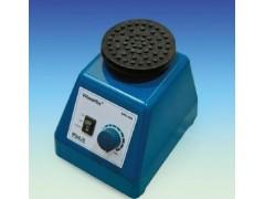 大韩科学VM-10涡旋振荡器使用简单说明