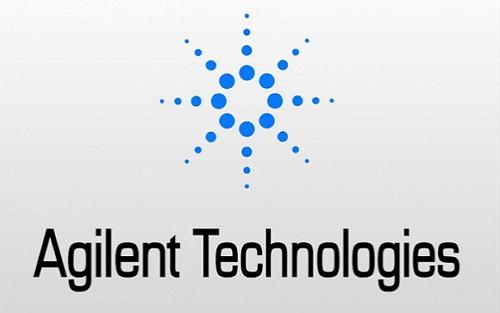 安捷伦收购美国iLab 看好实验室云方案平台