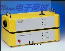 Topas Lap-322粒径谱仪更换配置文件