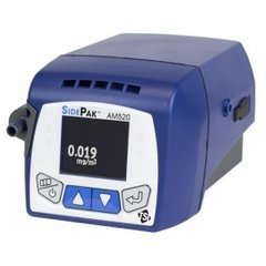 TSI公司宣布SidePak AM520i个人气溶胶监测仪(本质安全)暂停销售