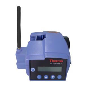 为什么要选择PDR-1500而不是TSI 8533气溶胶粉尘仪呢?