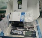 SystemSURE plus是小型手持式荧光仪包装和配置图