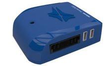 TSI 8540/8540-M/8542-M/8543/8543-M气溶胶粉尘检测仪Netronix Thiamis 1000 GSM/GPS 通信调制解调器