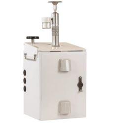 TSI 8540/8540-M/8542-M/8543/8543-M气溶胶粉尘检测仪大型采样盒