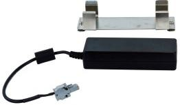 TSI 8540/8540-M/8542-M/8543/8543-M气溶胶粉尘检测仪稳压电源