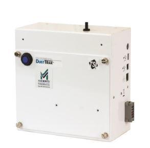TSI 8540/8540-M/8542-M/8543/8543-M气溶胶粉尘检测仪包装清单
