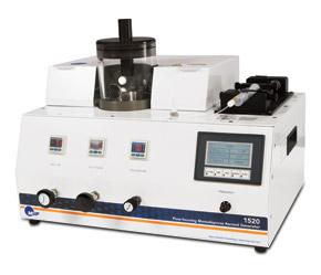 TSI宣布更换振动孔板气溶胶发生器3450
