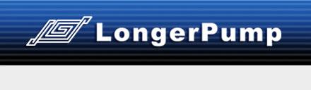 Longer/兰格