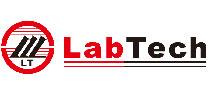 LabTech/莱伯泰科