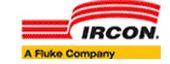 IRCON|美国爱光