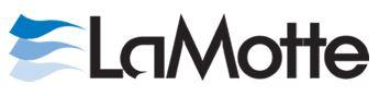 LaMotte|美国雷曼