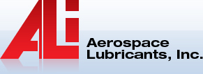 Aerospace Lubricants Inc