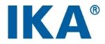 艾卡IKA