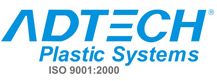 Adtech Plastic Systems