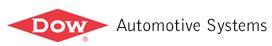 Dow Automotive