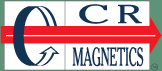 CR Magnetics