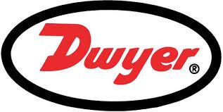 Dwyer|德威尔