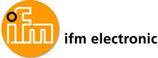 德国IFM