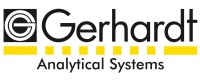 Gerhardt|格哈特