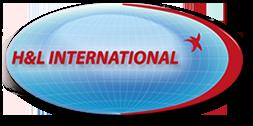 H & L International