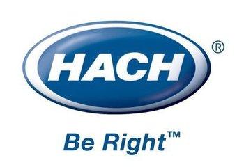 HACH/哈希