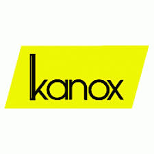 佳耐思 (KANOX)