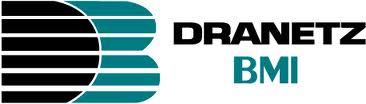 美国Dranetz-BMI