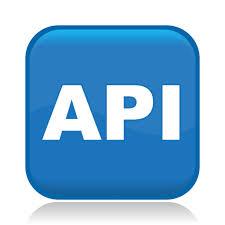 美国API