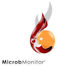 Microb Monitor