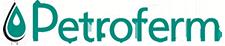 Petroferm