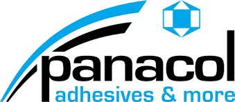 Panacol Adhesives