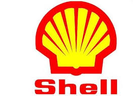 Shell Industrial