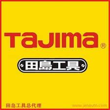 TAJIMA/田岛