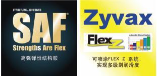 Zyvax Inc