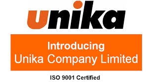 UNIKA/优尼卡