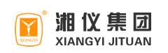 湘仪/XIANGYI