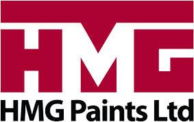 HMG Paints