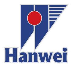 汉威Hanwei