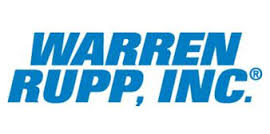 WarrenRupp