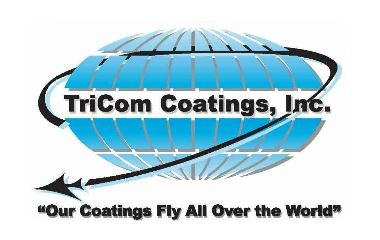 Tricom Coatings