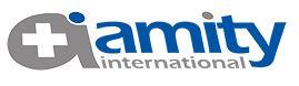 AMITY International