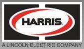 Harris Calorific
