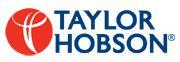 泰勒-霍普森|Taylor-Hobson