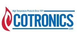 Cotronics Corp