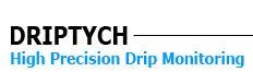 Driptych