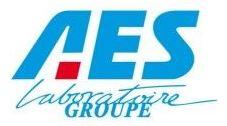 法国AES