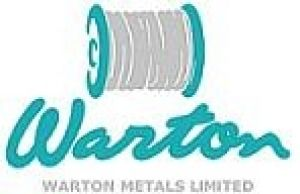 Warton Metals Limited
