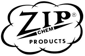 Zip Chem