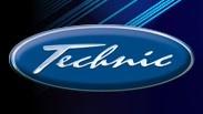 Technic UK