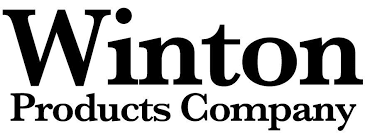 Winton Products Company Inc
